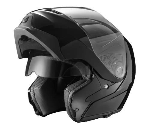 Glx 339 Helmet Review