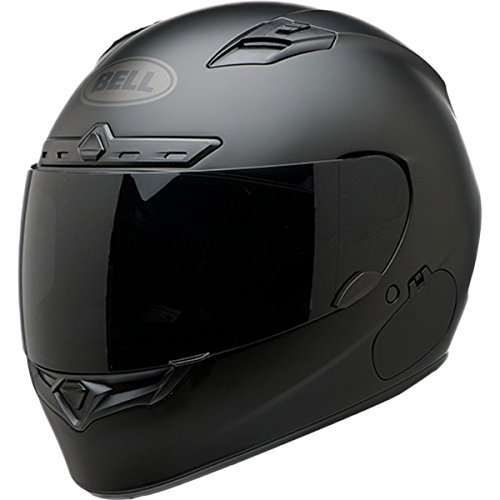 Bell Qualifier Helmet Review -
